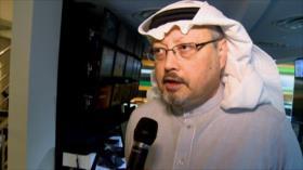 Incógnitas rodean aún el asesinato de Khashoggi un año después