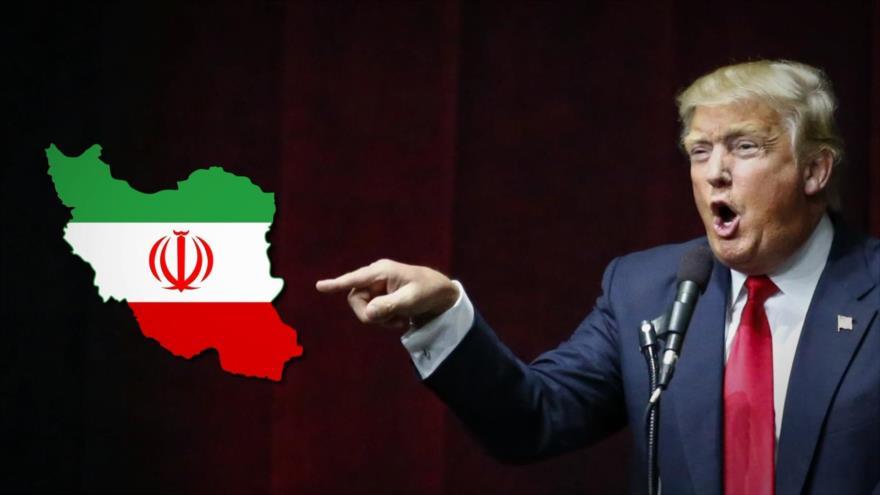 Irán Hoy: Luchando contra las sanciones