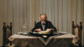 """Blanco: """"Amanecer"""" dirigido por Sharareh Aris"""