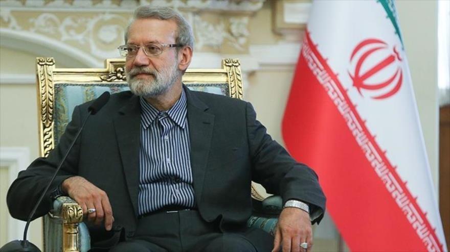 Irán reitera su llamado a diálogo regional para solventar problemas | HISPANTV