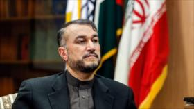 Político iraní advierte de un complot foráneo-sionista contra Irak