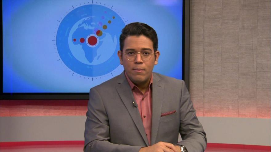 Recuento: Perú entre crisis de Poderes
