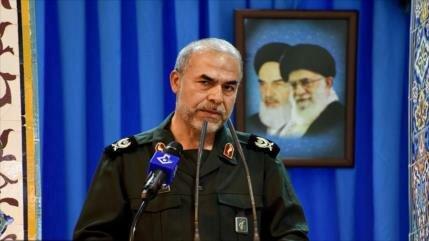 EEUU no se atreve a atacar Irán por su poder militar