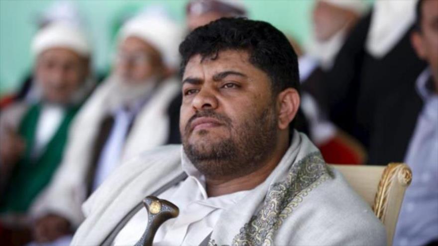 Ansarolá: Estados Unidos se opone a la paz en Yemen | HISPANTV