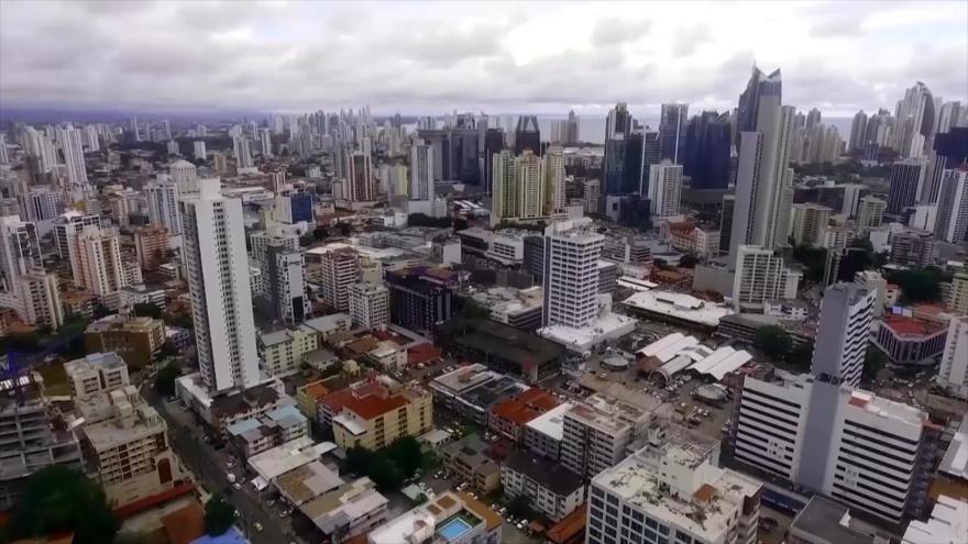 Proponen inversión social ante recorte de presupuesto en Panamá