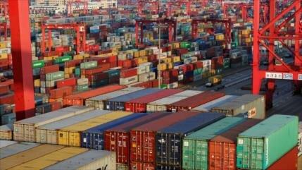 Conflictos arancelarios hacen temblar todo comercio internacional