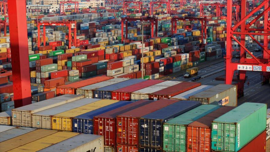 Las guerras comerciales afectaran la economía Internacional.