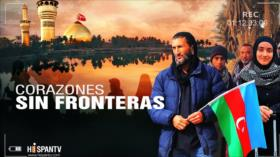 Corazones sin Fronteras