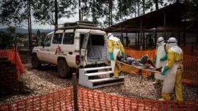 Informe: El mundo no podrá encarar la próxima gran pandemia letal