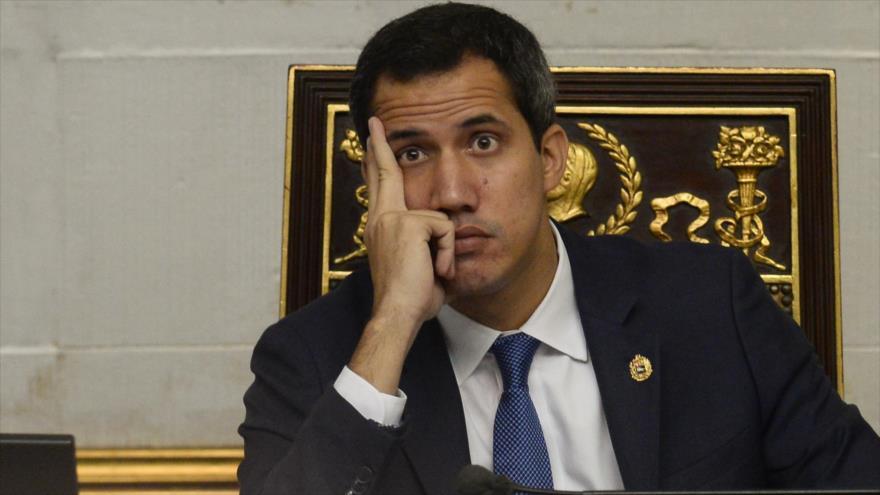 El trueque de Guaidó: petróleo a EEUU por golpe contra Maduro | HISPANTV