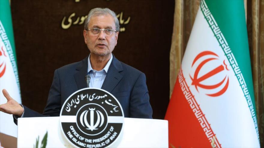 Irán subraya 'inquebrantable' alianza con Irak pese a complots | HISPANTV