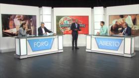 Foro Abierto: Portugal; el socialista António Costa gana las elecciones