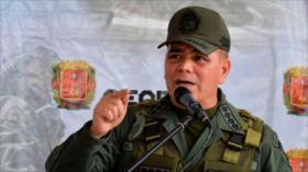Venezuela acusa a Colombia de intentar violar su espacio marítimo
