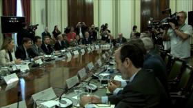 Sector agroalimentario español, unido contra aranceles de EEUU