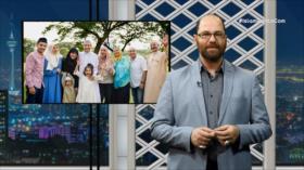 Islampuntocom: La libertad en el Islam