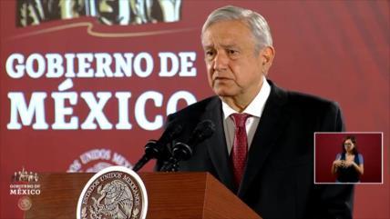 Polémica en México por condonación fiscal
