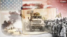 """""""Alianza"""" Turquía-EEUU: la verdad es otra"""