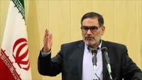 Irán no dejará sin respuesta ataque a petrolero iraní en mar Rojo
