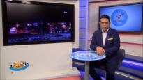 Recuento: Turquía ataca a Siria