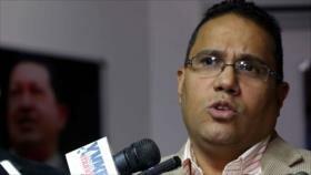 """Venezuela rechaza cifras """"abultadas"""" de ACNUR sobre migrantes"""