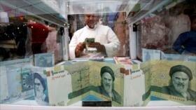 Banco Mundial: Economía de Irán se recuperará en próximos dos años