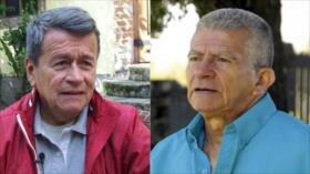 Colombia pide a Cuba la extradición de miembros del ELN