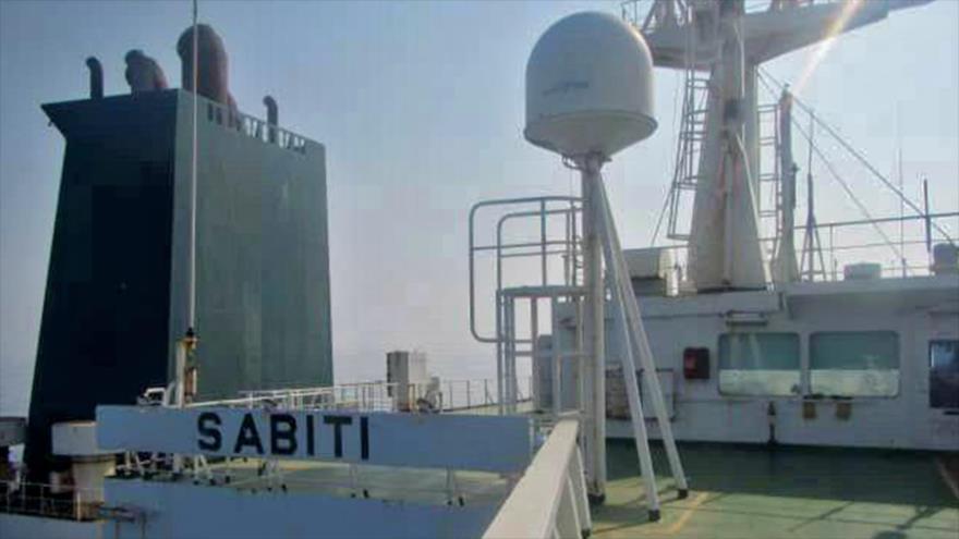 Irán niega afirmaciones de Arabia Saudí: Nadie ofreció ayudas a Sabiti