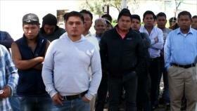 Indígenas presos, sin justicia por falta de intérpretes en Chiapas