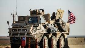 'EEUU dejó en Siria a docenas de presos de alto valor de Daesh'