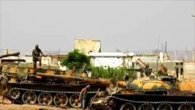 Ofensiva turca en Siria. Crisis en Ecuador. Elecciones en Bolivia
