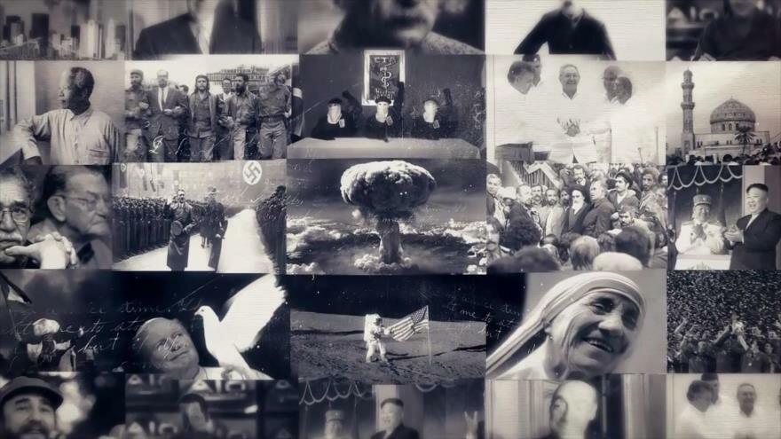 Esta Semana en la Historia: La masacre de los surgentes. Otro golpe de Estado en Venezuela. Acaba la Revolución de 1934 en España. Crisis de octubre