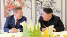 """Seúl, Washington y Tokio conspiran en secreto contra Pyongynag"""