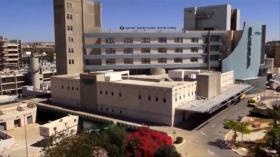 Dentro de Israel: Segregación en Israel