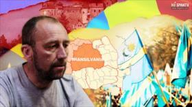 Más allá de Cataluña: Los desafíos independentistas de Europa; República Srpska