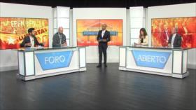Foro Abierto: España; la sentencia del juicio del proceso independentista