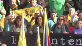 Ofensiva turca a Siria. Cataluña. Crisis en Ecuador