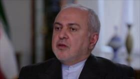 Advertencia de Irán a Europa. Agresión a Siria. Crisis catalana