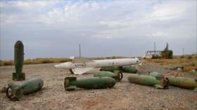 EEUU ataca su propia base mientras sus tropas se retiran de Siria