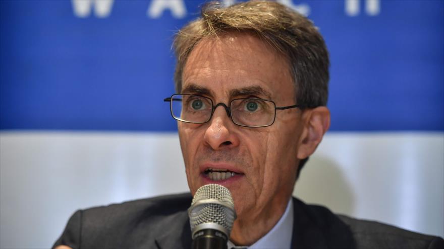 "HRW advierte de ""ataque frontal"" de Bolsonaro a los DDHH en Brasil | HISPANTV"