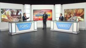 Foro Abierto; España: la amenaza de los aranceles estadounidenses