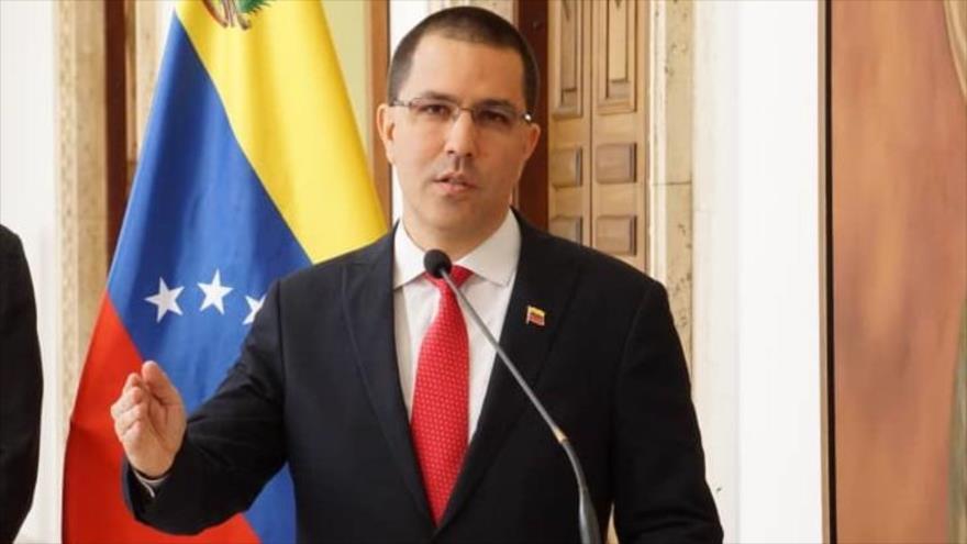 "Venezuela celebra ""victoria"" por ingreso al Consejo de DDHH de ONU"
