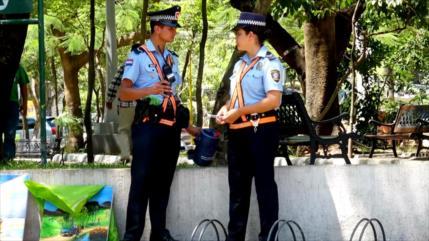 Crisis de seguridad en Paraguay; ciudadanía exige resultados