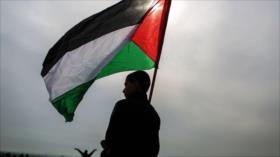 Túnez veta entrada de karatecas israelíes en apoyo a Palestina