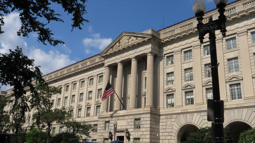 EEUU recrudece las sanciones a Cuba por apoyar a Venezuela