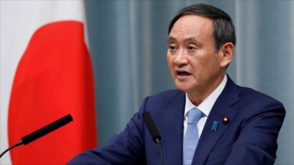 Otro más: Japón dice No a coalición de EEUU para el Golfo Pérsico