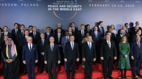 Israel enviará una delegación a la cumbre antiraní en Baréin