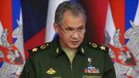 Ofensiva turca en Siria causará migración inversa de terroristas