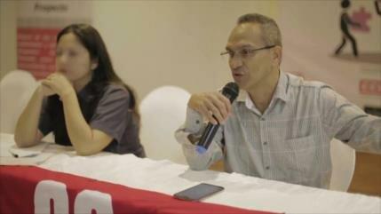 Se incrementa la precariedad laboral en Panamá