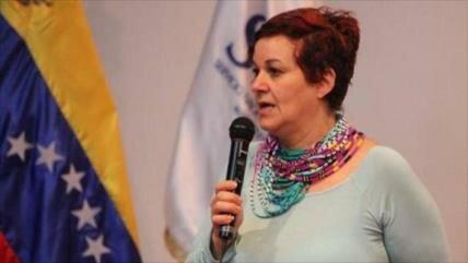 Venezuela gana asiento en el Consejo de DDHH de la ONU