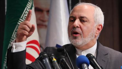 'Política extremista de EEUU busca eclipsar la causa palestina'